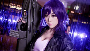 motoko-kusanagi-cosplay-f