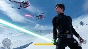 star-wars-battlefront-luke-header