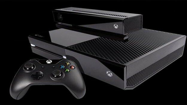 xbox-one-console-