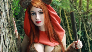 ewok-cosplay-f