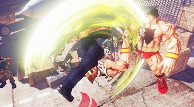street-fighter-v-guile