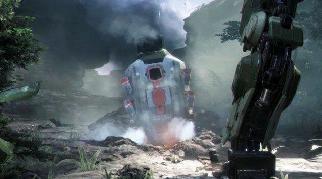 titanfall-2-teaser