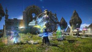 Final-Fantasy-XIV-update-3.3-51