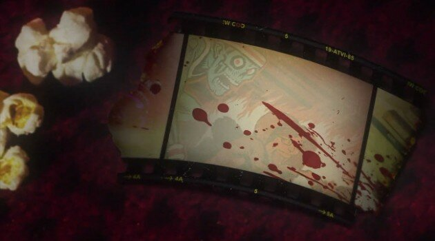 Infinite-Warfare-Zombies