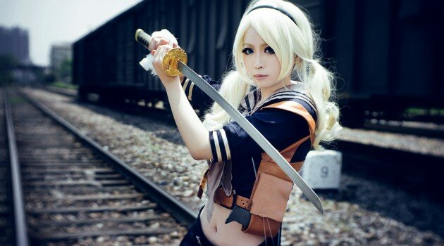 babydoll-cosplay-1