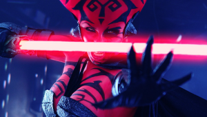darth-talon-cosplay-featured