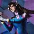 dva-cosplay-featured