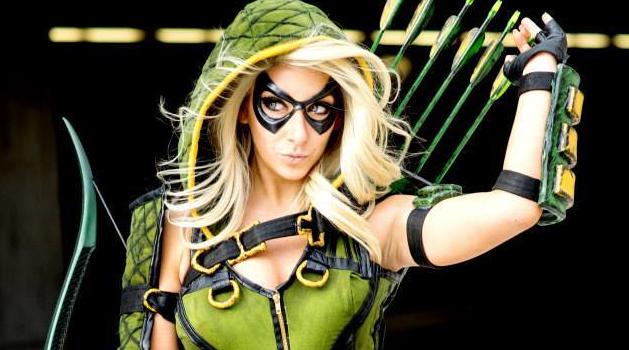 green-arrow-cosplay-featured