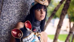 princess-menace-cosplay-featured