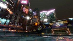 Rocket-League-Neo-Tokyo