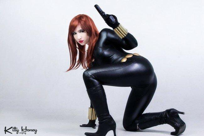 black-widow-cosplay-2