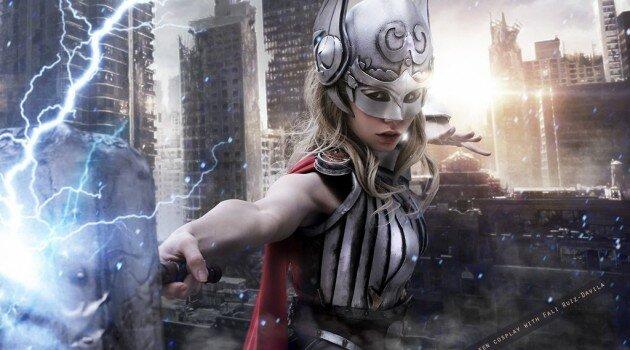 thor-cosplay-1