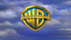 WBTV Comic-Con Logo
