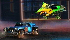 Rocket-League-New-Cars-2