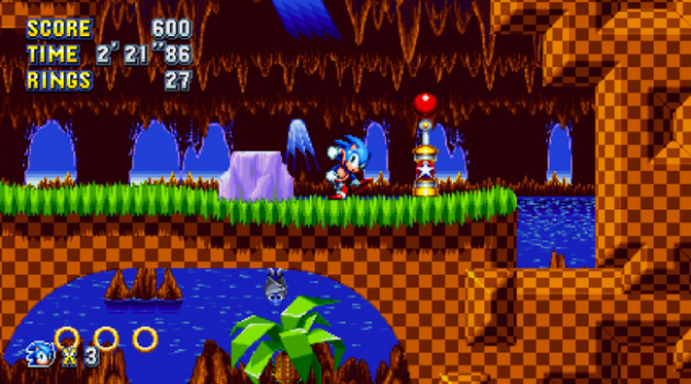 Sonic-Mania-header