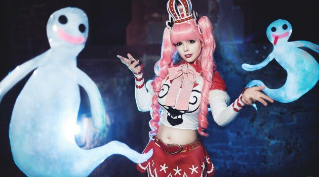 perona-cosplay-1
