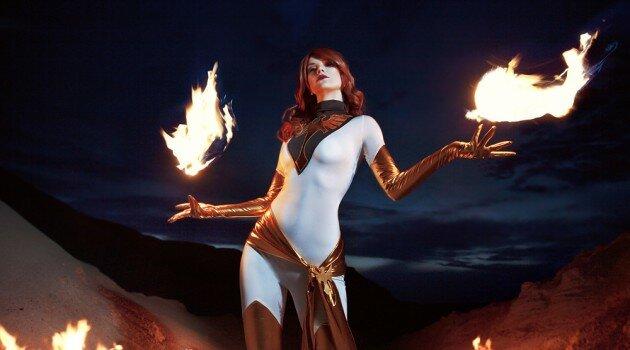 phoenix-cosplay-1