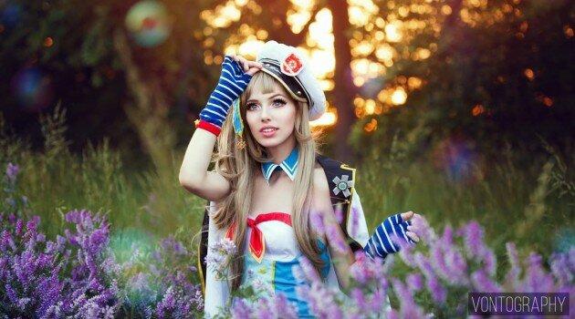 sailor-kotori-cosplay-1