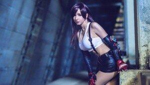tifa-lockhart-cosplay-1