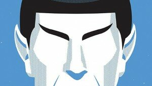 ty-mattson-leonard-nimoy-comic-con-cover-ftrd