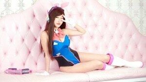 bunny-diva-cosplay-1