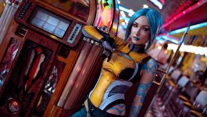 maya-cosplay-1