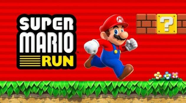 mario-run-header