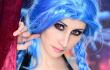 jinx-cosplay-featured