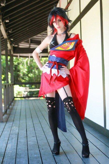 ryuko-cosplay-2
