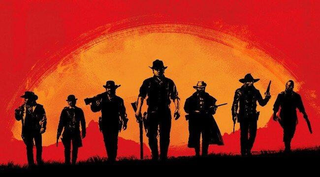 red-dead-redemption-2-header