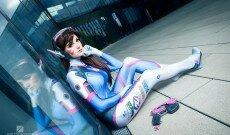 dva-cosplay-1