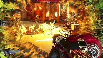prey-gameplay