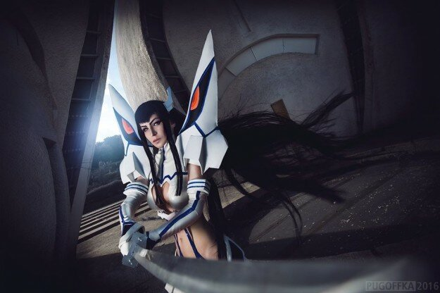 satsuki-kiryuin-cosplay-1