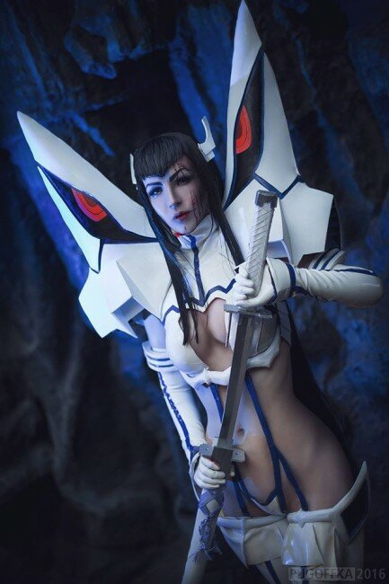 satsuki-kiryuin-cosplay-2