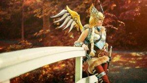 valkyrie-mercy-cosplay-1