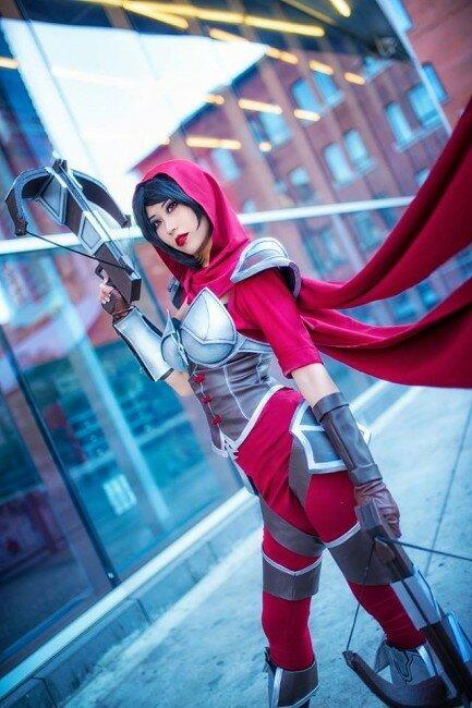 valla-demon-hunter-cosplay-2