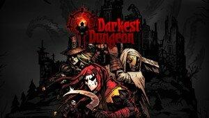 darkest-dungeon-1