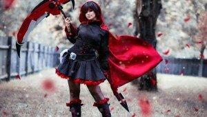 ruby-rose-cosplay-1