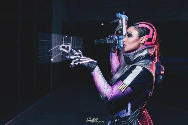 sombra-cosplay-1