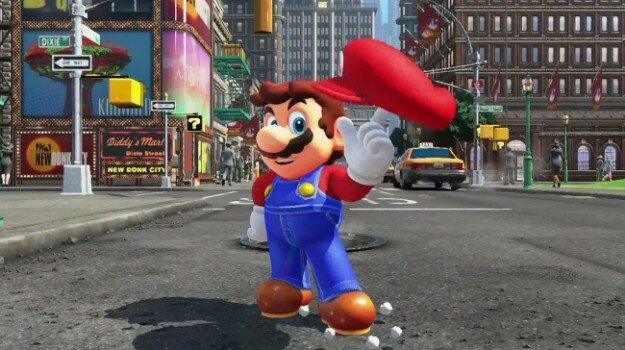 Super-Mario-Odyssey