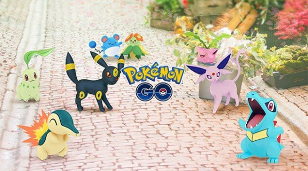 Pokemon-Go-Johto