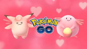 Pokemon-Go-Valentine