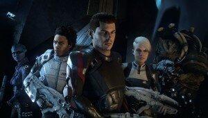 Mass-Effect-Andromeda-Crew
