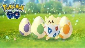 Pokemon-Go-eggstravaganza