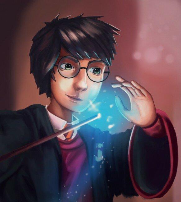 harry-potter-fan-art-5