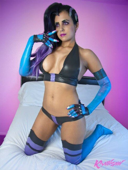 lingerie-sombra-cosplay-2