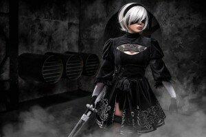 nier-automata-2b-cosplay-1