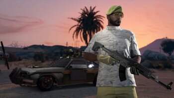 GTA-Online-Gunrunning
