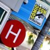 San Diego Comic-Con Goes Virtual